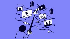 Media Companies Need Better Customer Relationships