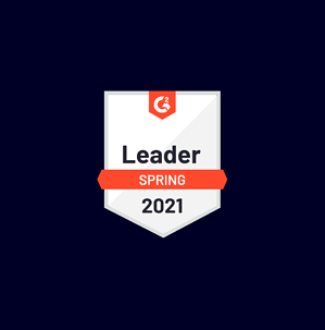 Ada is a Leader in Chatbots and Customer Self-Service According to G2