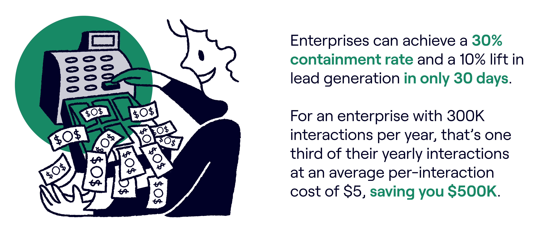 Enterprise Quote 3