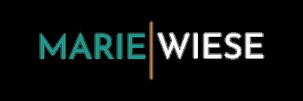 marieWIESE_logo