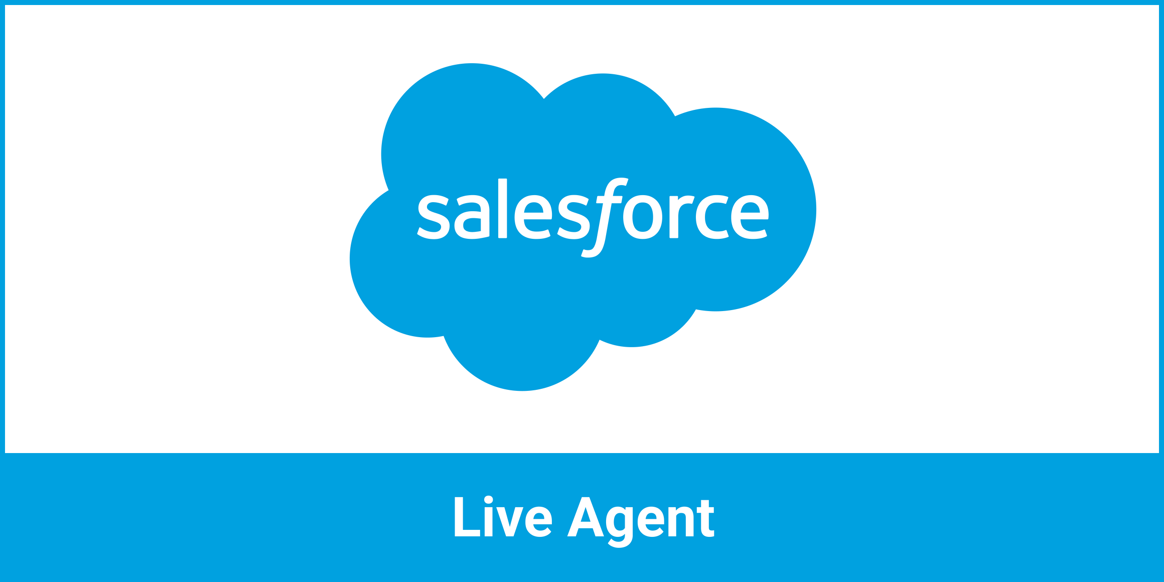 salesforce-live-agent