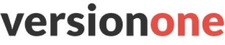 VersionOne logo-1