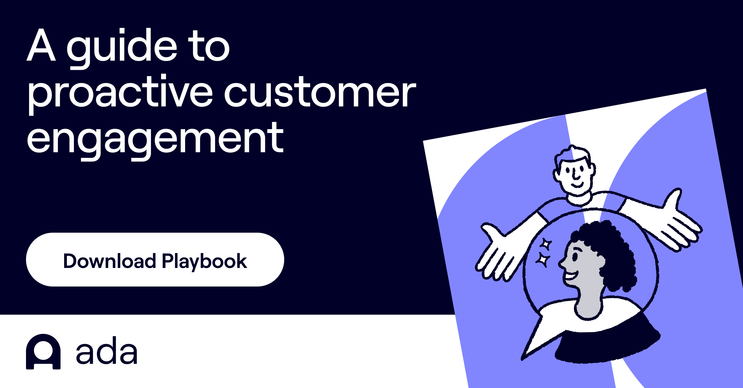 Proactive Customer Engagement Playbook