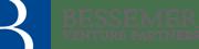 bessemer-logo 1