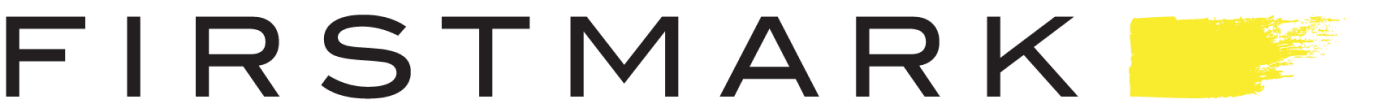 firstmark-logo 1