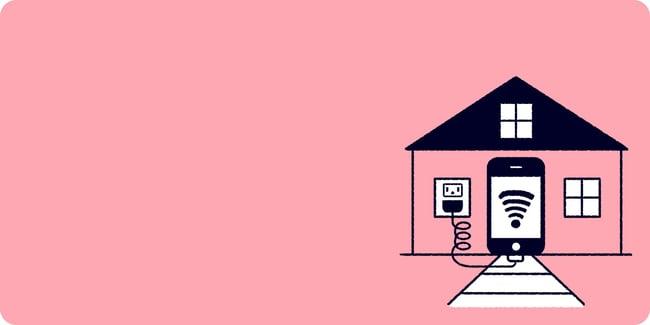 Best 30 Shopping Bots for eCommerce Illustration