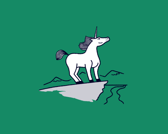 We've Joined the Unicorn Club: $130M Raised in Series C Round at a $1.2B Valuation