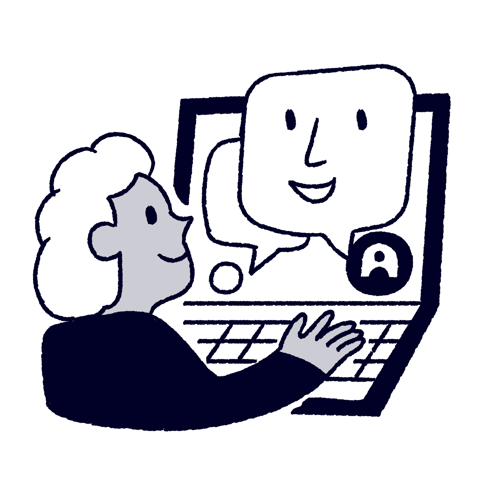 Conversational AI-1