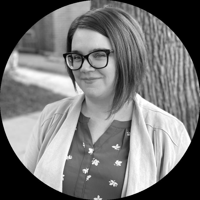 Erin Brusseau - VP, Operations @ Raise