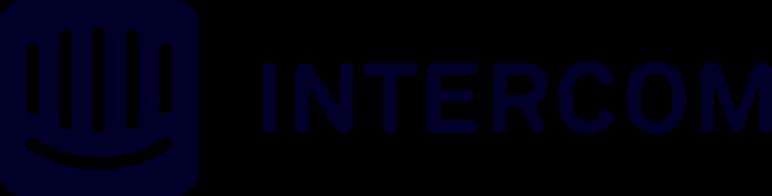 intercom-1 1